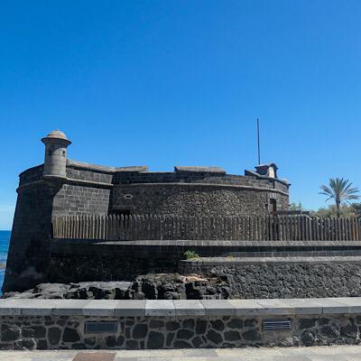 Qué lugares ver en Santa Cruz de Tenerife