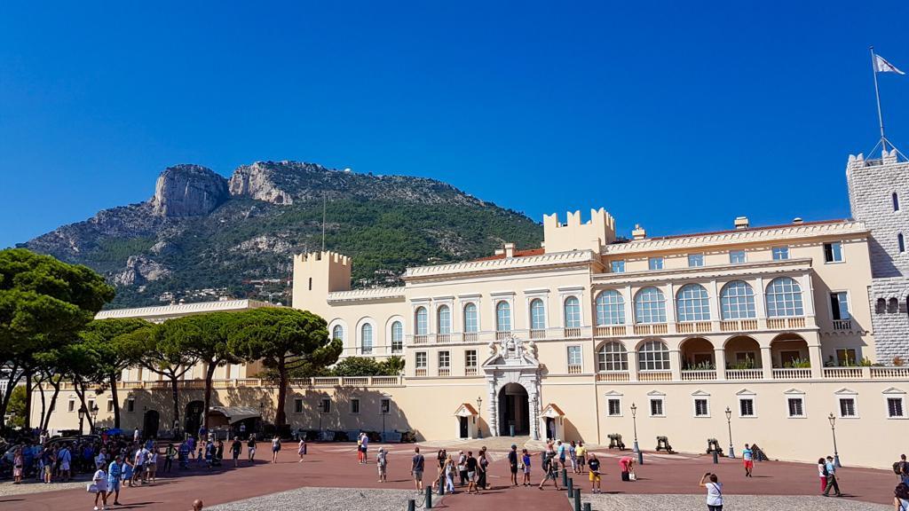 Qué ver en Mónaco en 1 día