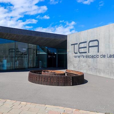lugares para conocer en Tenerife