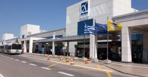 Qué lugares ver en Atenas