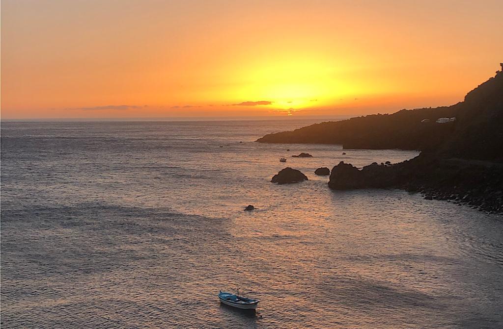 Qué lugares ver en La Palma 📸
