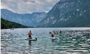 Qué lugares ver en Eslovenia