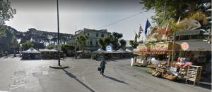 Tour a Pompeya y Sorrento, mi experiencia