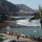 Top 5 charcos y piscinas naturales 🔝