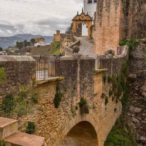 Puente Viejo, Qué ver en Ronda en 1 día