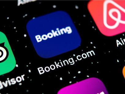15 apps imprescindibles para viajar por libre