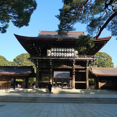Goshuin, el mejor recuerdo de Japón