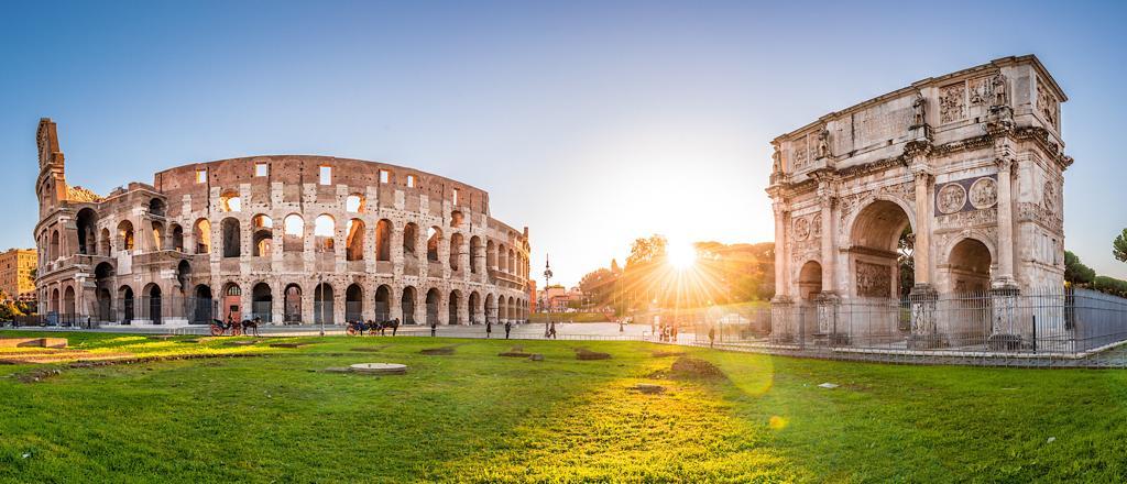 20 Planes gratis para hacer en Roma 💥